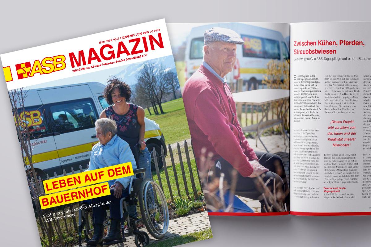 0219_Magazin_Mockup.jpg