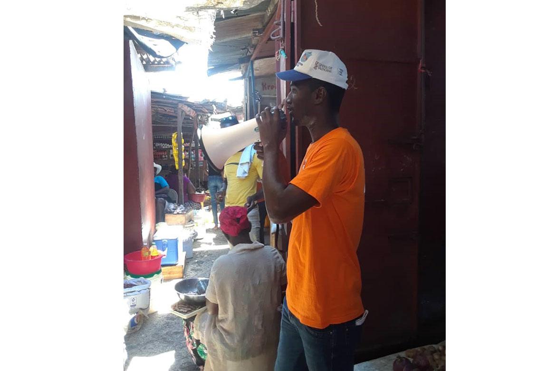 haiti4_1170x780px_seite.jpg
