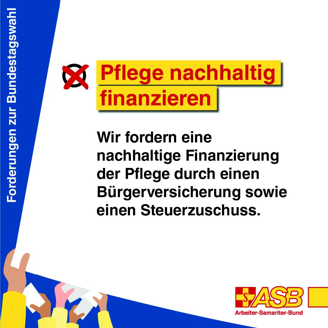 ASB-Forderungen-FB-IG_7.jpg