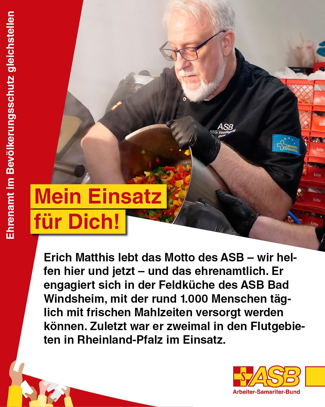 ASB-Forderungen-FB-IG_Ehrenamt_Bayern.jpg