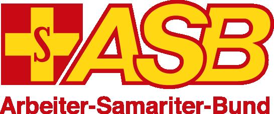 ASB-Logo_RGB.png