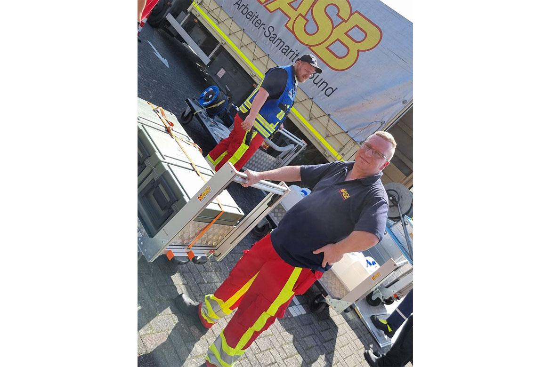ASB-Niederrhein-5_1170x780px_seite.jpg