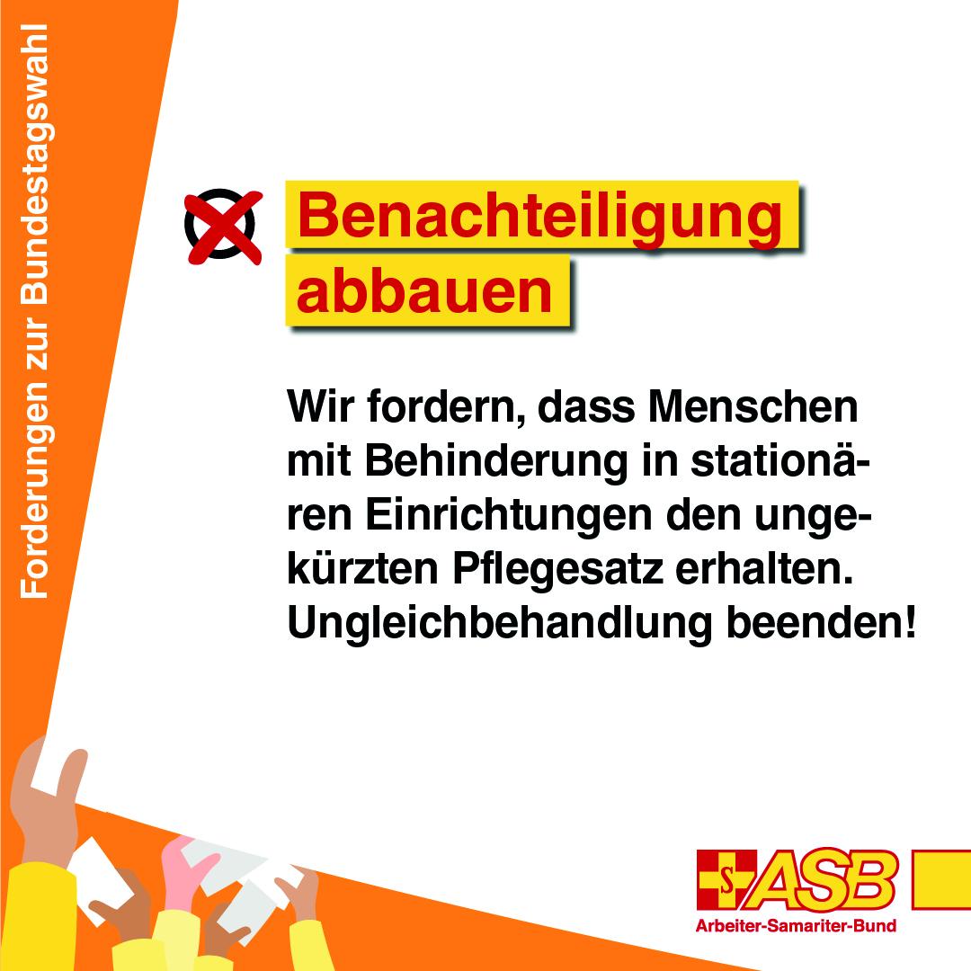 ASB-Forderungen-FB-IG_8.jpg
