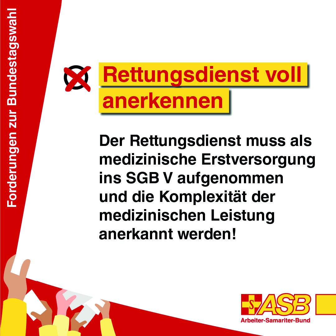 ASB-Forderungen-FB-IG_15.jpg