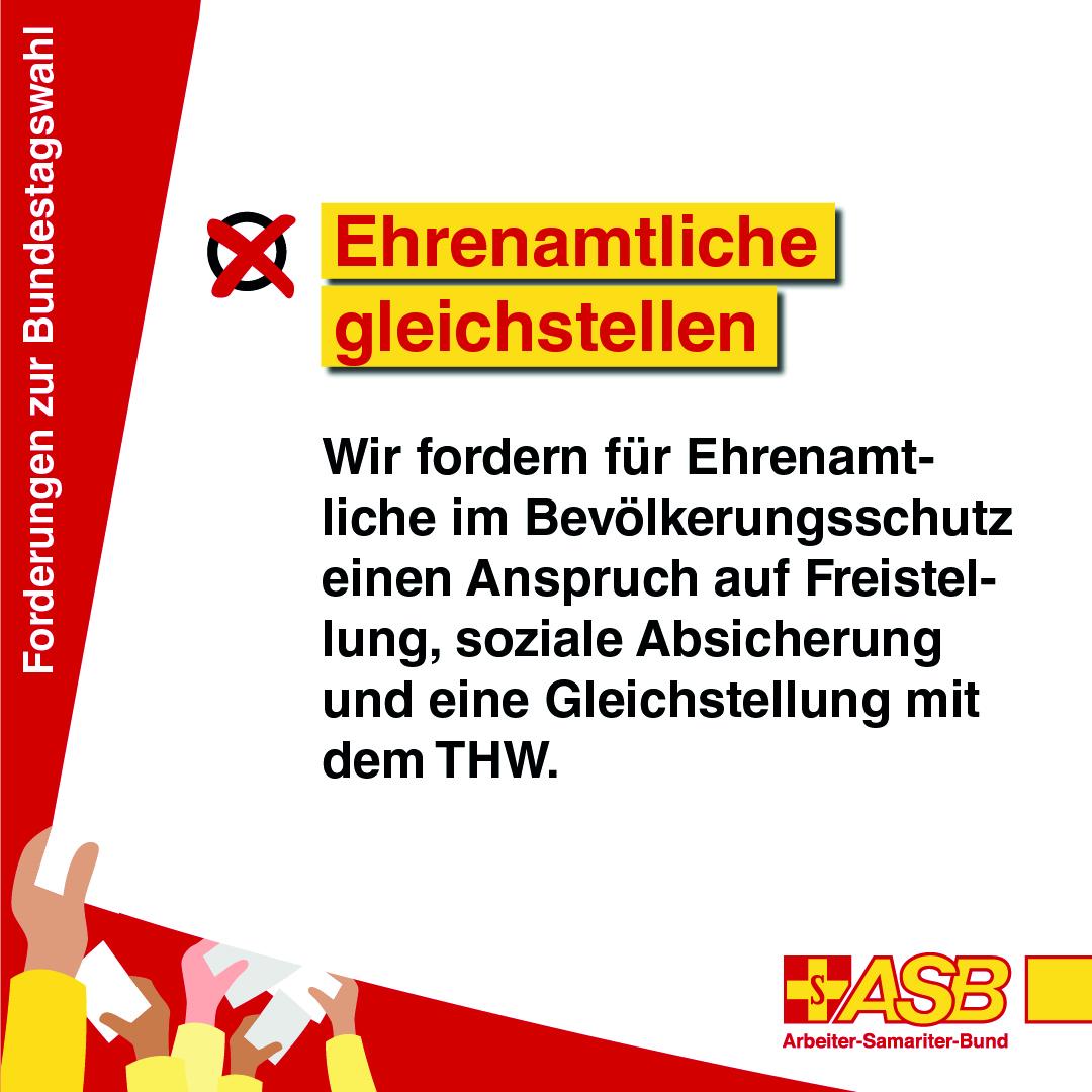 ASB-Forderungen-FB-IG_13.jpg