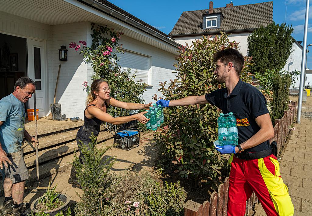 Wasserverteilung_Häuser.jpg