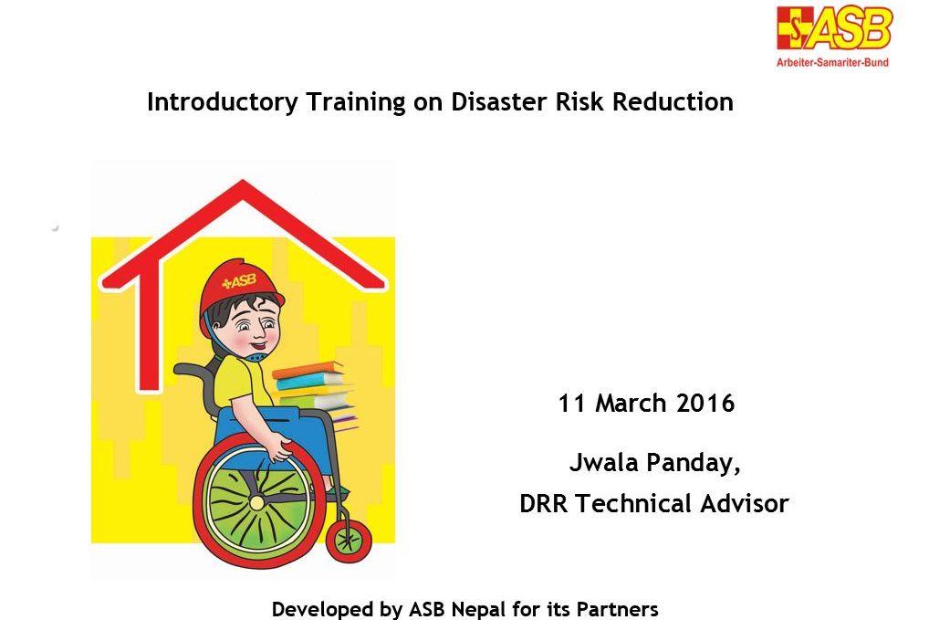 asb-nepal-katastrophenvorsorgetraining-einladung.jpg