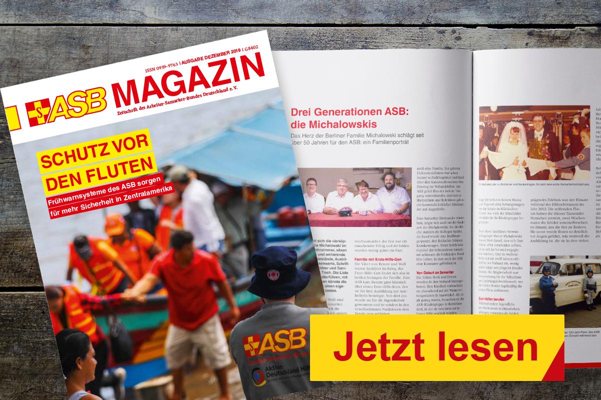 0419_Magazin_Mockup.jpg