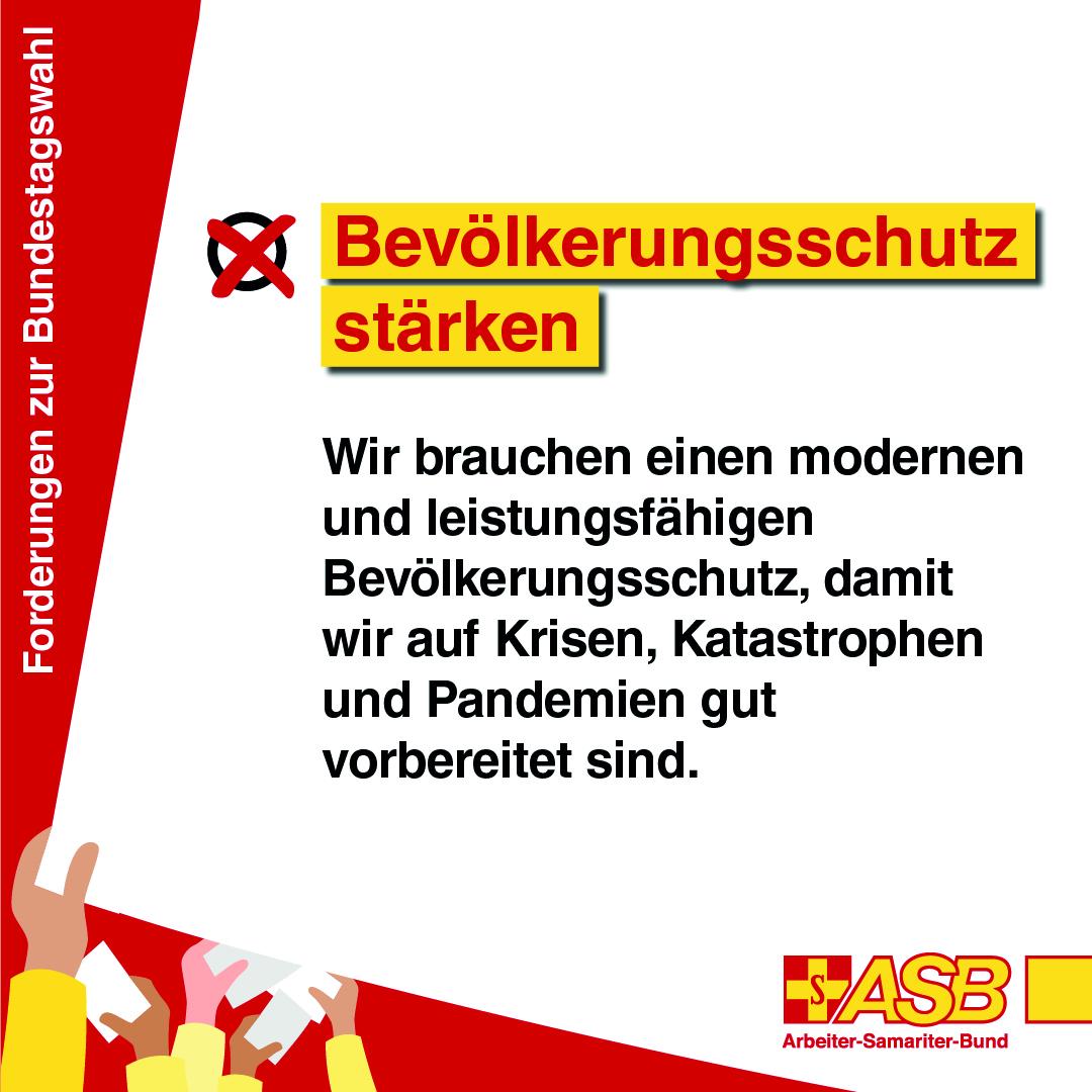 ASB-Forderungen-FB-IG_14.jpg