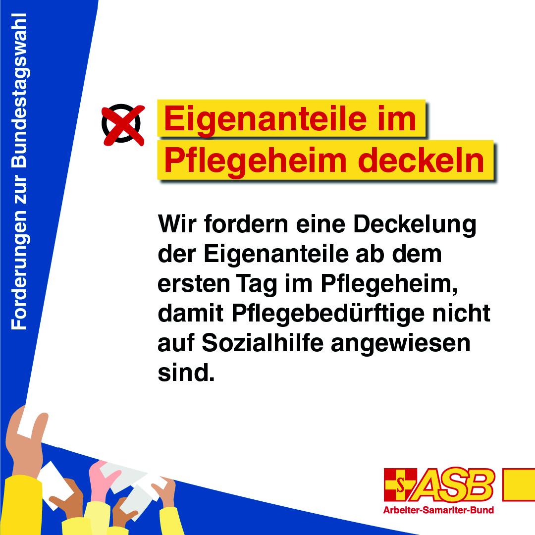 ASB-Forderungen-FB-IG_4.jpg
