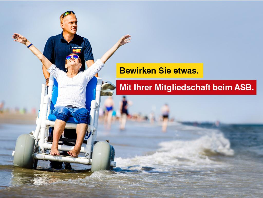 mitgliederinfo@asb.de