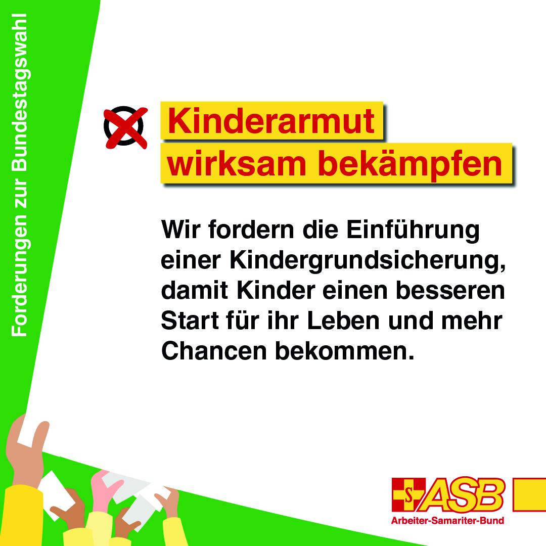 ASB-Forderungen-FB-IG_10.jpg
