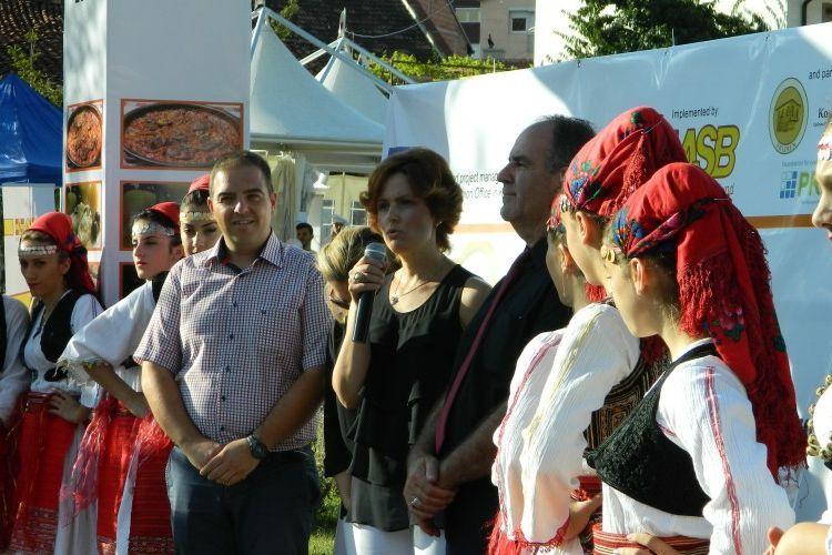 asb-kosovo-tourtaste-gastronomisches-abschlussfestival