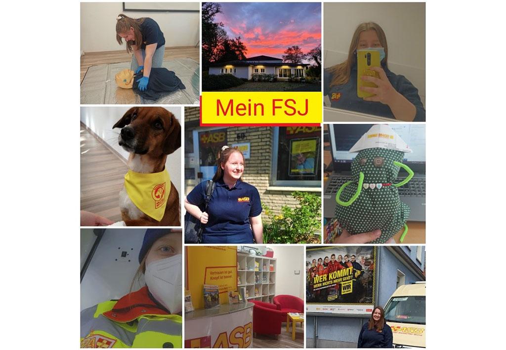 helen_1024x707px_vorschau.jpg