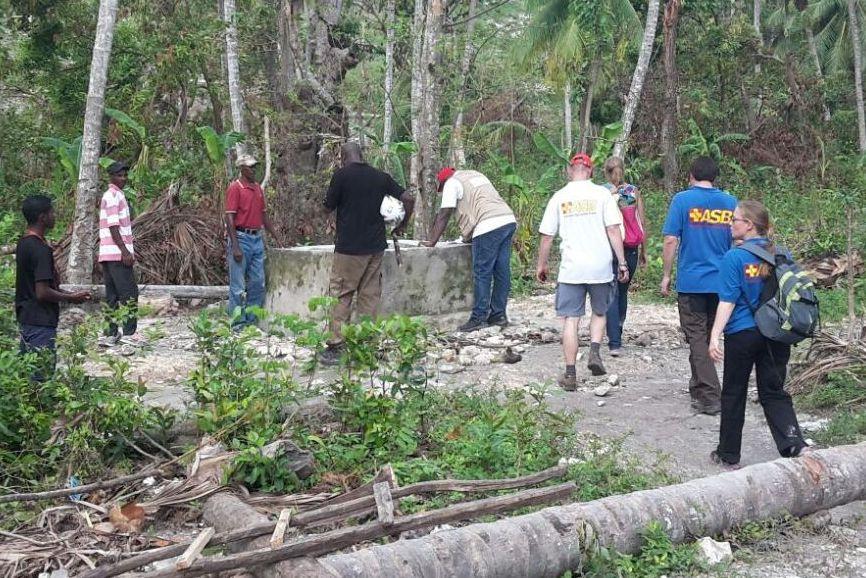 161025-haiti-fastler-brunnen-zerstoerung.jpg