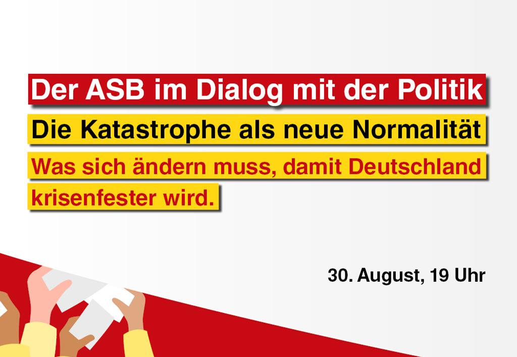 ASB-Veranstaltung_1024x707px_vorschau.jpg