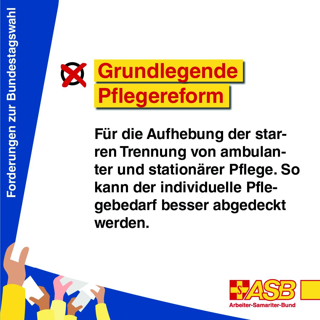 ASB-Forderungen-FB-IG_5.jpg