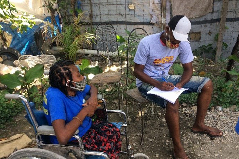 haiti5_1170x780px_seite.jpg
