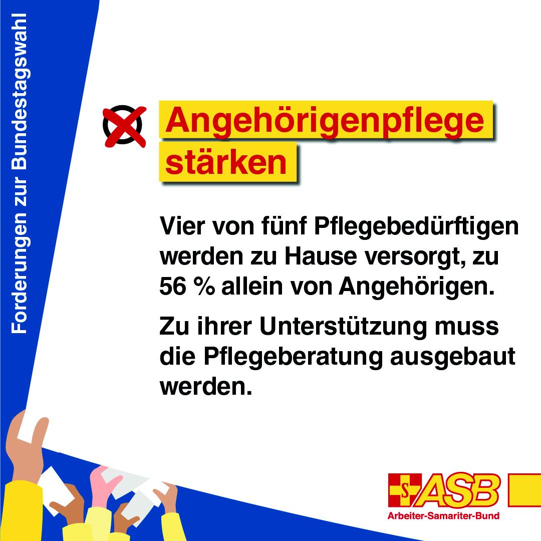 ASB-Forderungen-FB-IG_3.jpg