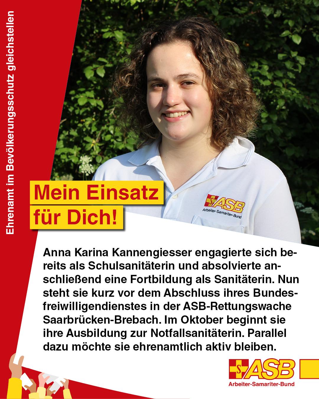 ASB-Forderungen-FB-IG_Ehrenamt_Saarland.jpg