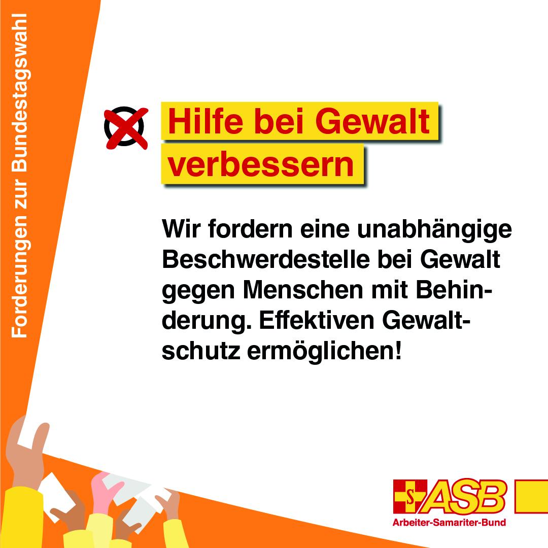 ASB-Forderungen-FB-IG_9.jpg