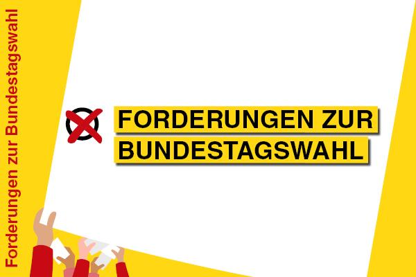 ASB-Forderungen-News(1).jpg