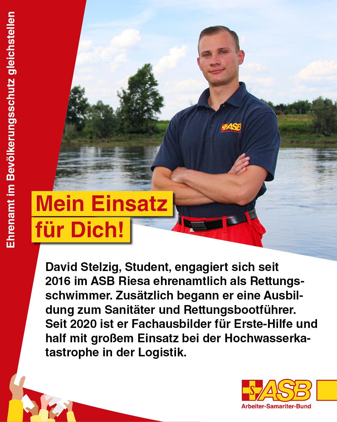 ASB-Forderungen-FB-IG_Ehrenamt-Sachsen.jpg