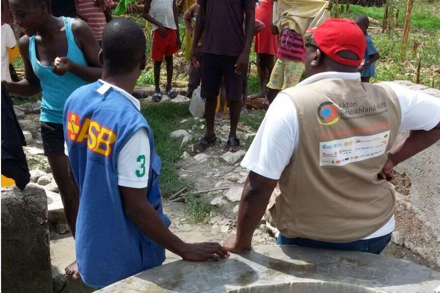 161025-haiti-fastler-brunnen.jpg