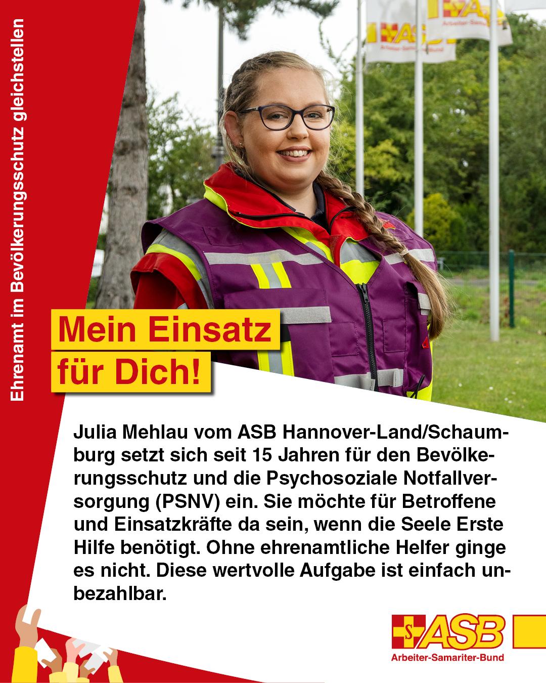 ASB-Forderungen-FB-IG_Ehrenamt-Niedersachsen.jpg