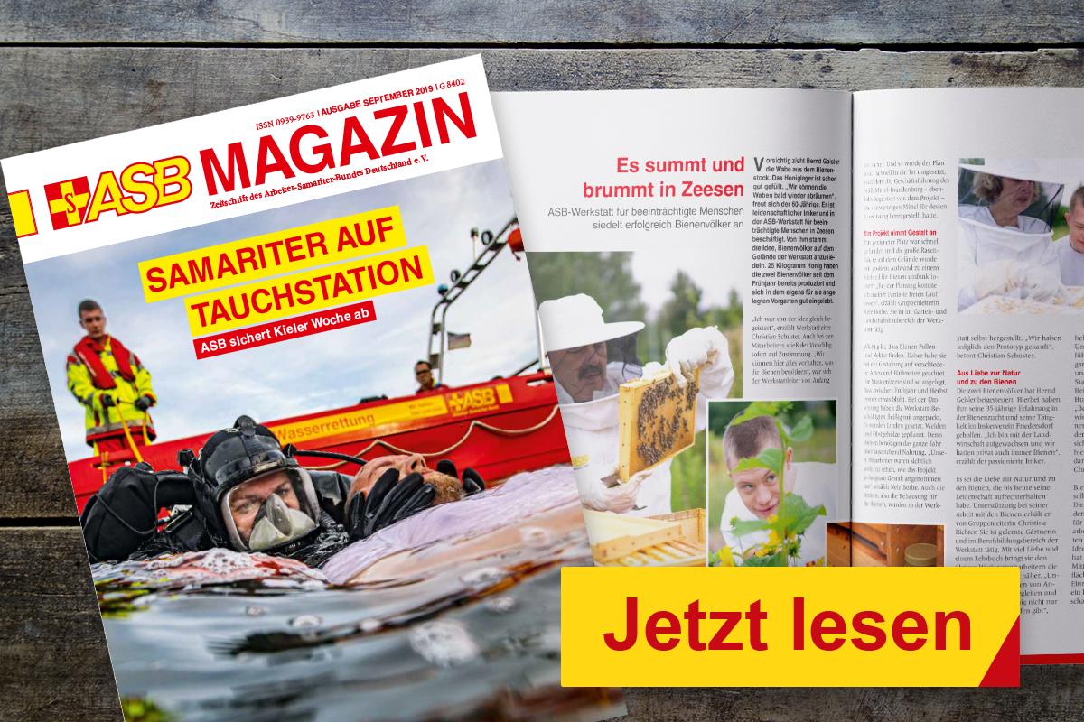 0319_Magazin_Mockup_web.jpg