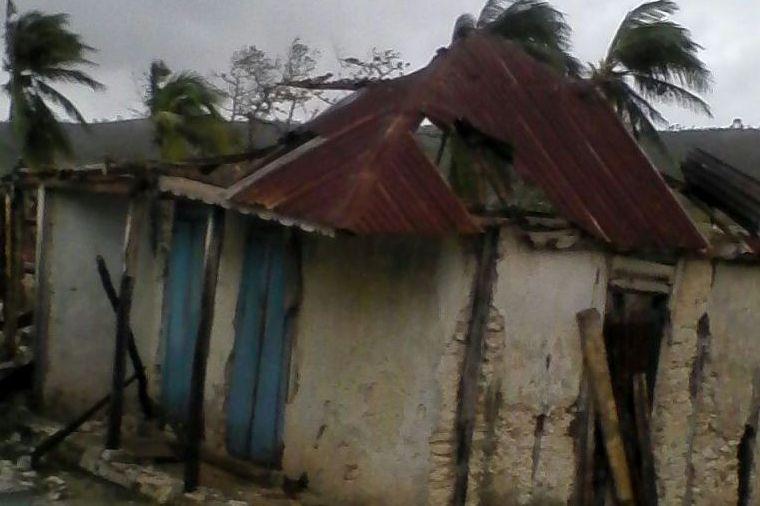 haiti-hurrikan-matthew-zerstoerung-gebaeude.jpg