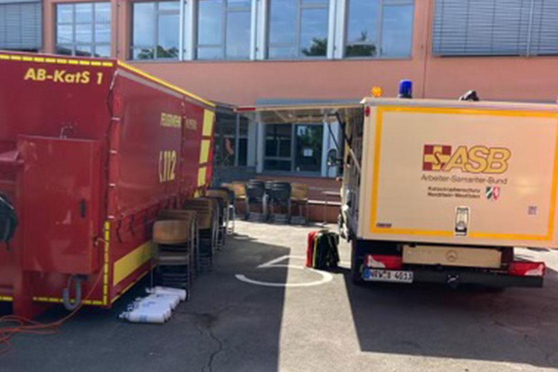 ASB-Rhein-Erft-Dueren-4_1170x780px_seite.jpg
