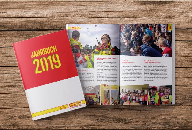 Jahrbuch2019.jpg