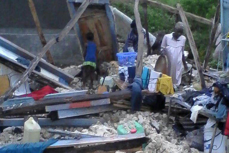 haiti-hurrikan-matthew-zerstoerung-petit-goave.jpg