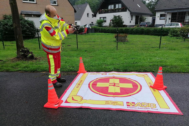 ASB-Niederrhein 7_1170x780px_seite.jpg