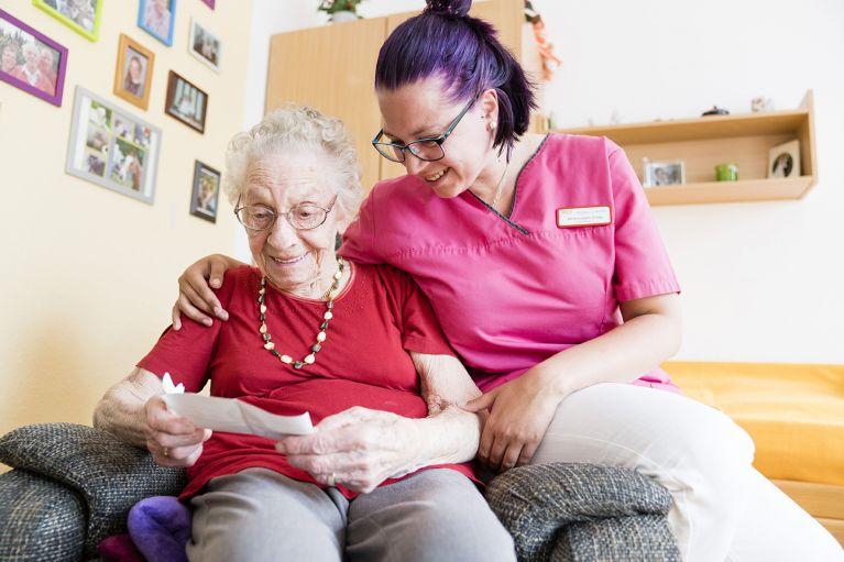 ASB kritisiert die geplante Ausbildungsverordnung für Pflegeberufe