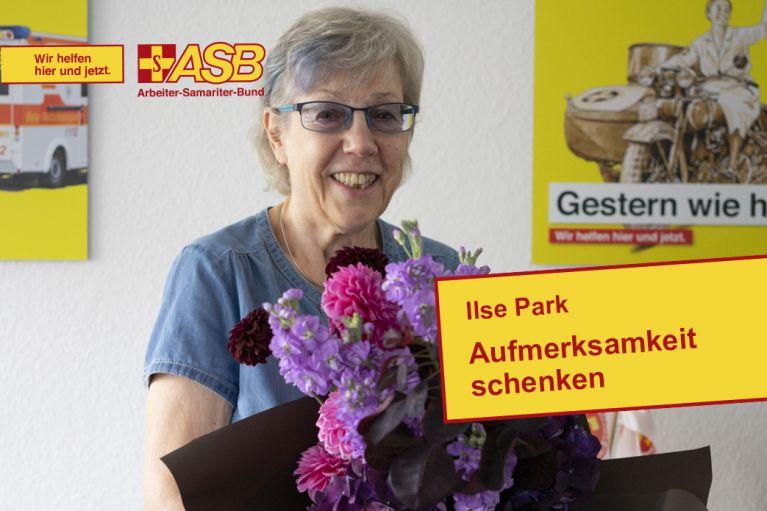 Ilse Park FDM