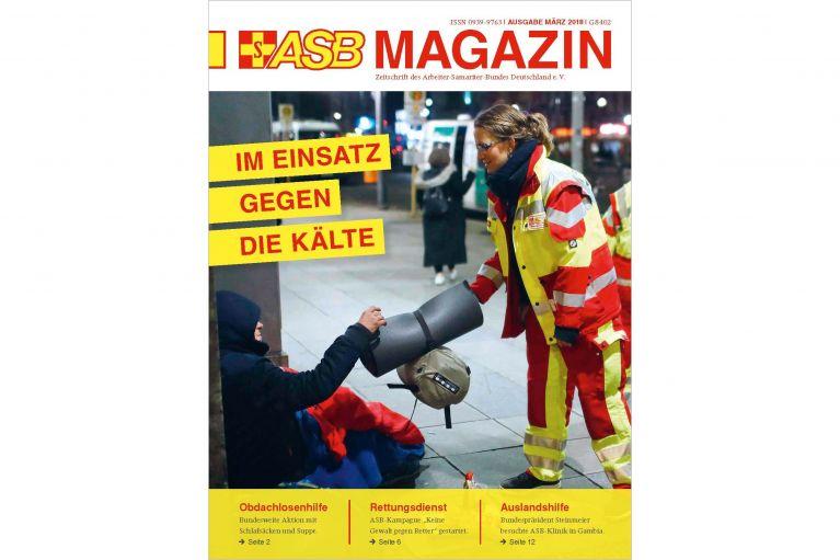 ASB_Magazin-2018-01-titelbild.jpg