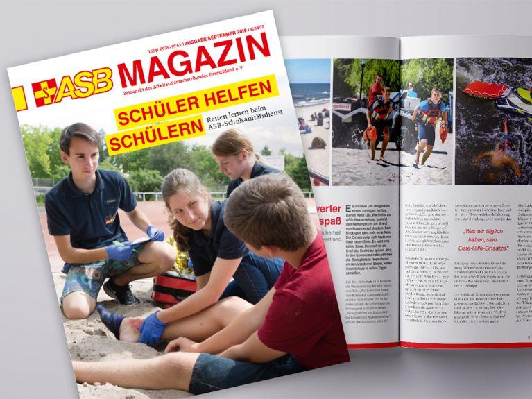 Magazin_Mockup_klein.jpg