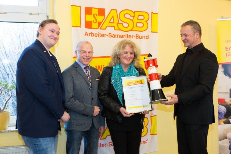 ASB Leuchtturm Witten Erste Hilfe Ulrich Bauch (3).jpg