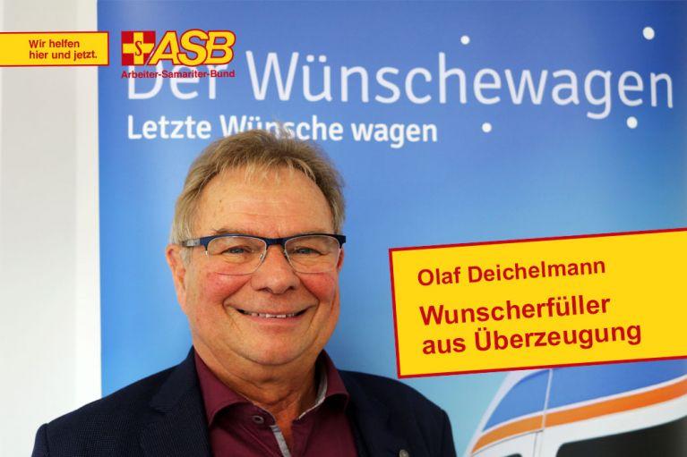 1812_ASB_deichelmann_website.jpg