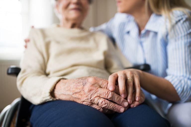 ASB kritisiert fehlende Stärkung der ambulanten Pflege