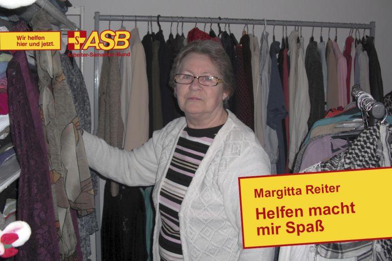 ASB Vorlage Galeriebild